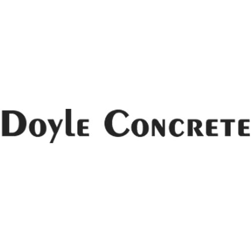 Doyle Concrete image 7