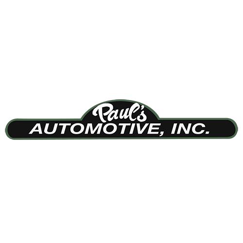 Pauls Automotive