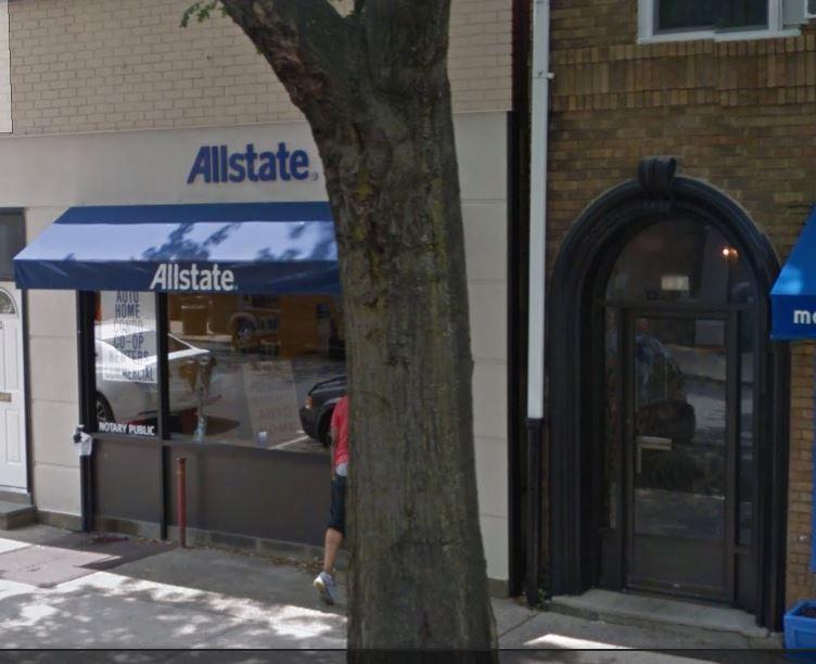 John DeVine: Allstate Insurance image 2