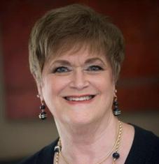 Susan Babina - Ameriprise Financial Services, Inc.