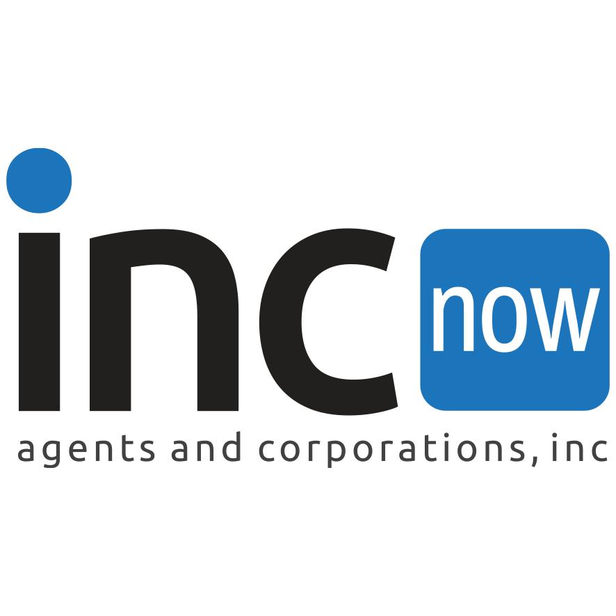 IncNow - Agents & Corporations, Inc. image 0
