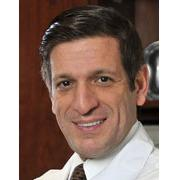 Michael M. Alexiades, MD