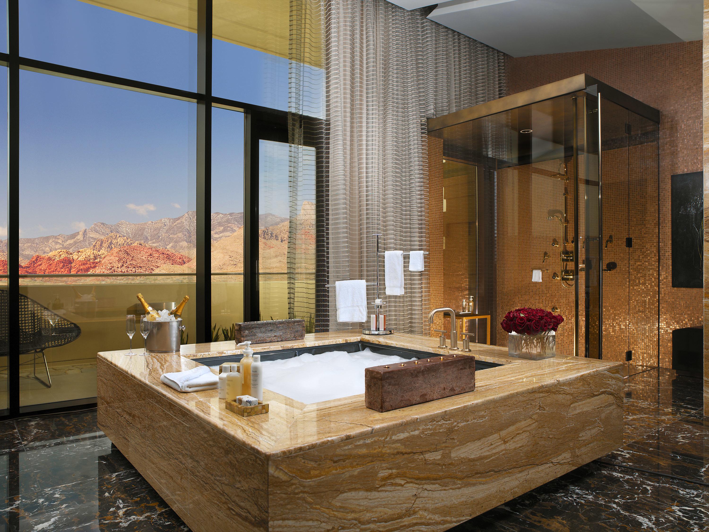 Red rock casino resort spa in las vegas nv whitepages for Bath remodel vegas