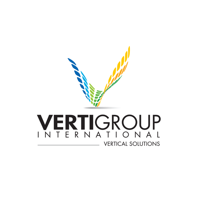 Verti Group International a.k.a. SEO Seattle®