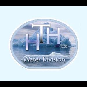 Hy-Tek Homecare Ltd (Water Div)