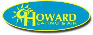Howard Heating & Air Inc image 3