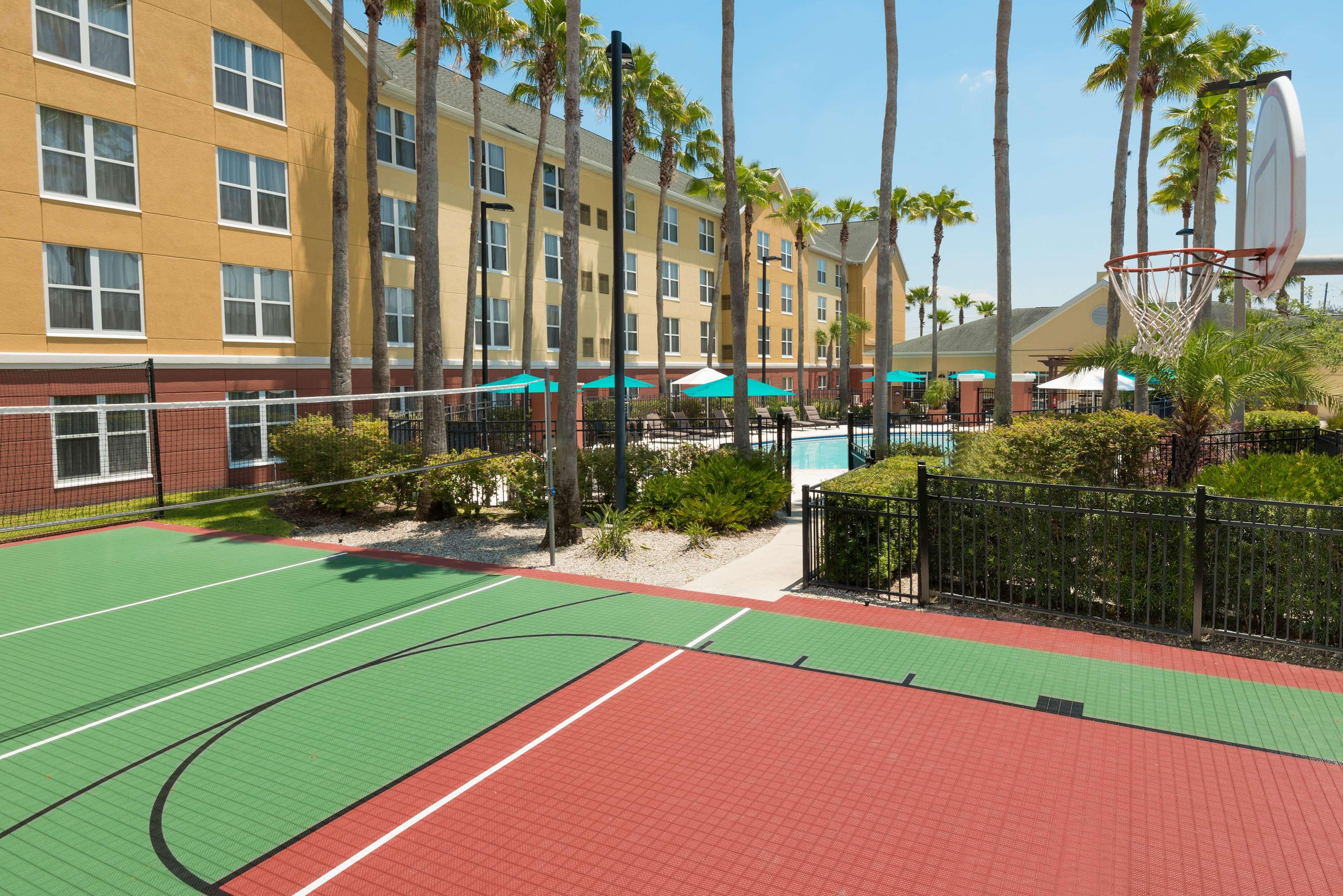 Homewood Suites by Hilton Orlando-UCF Area image 32