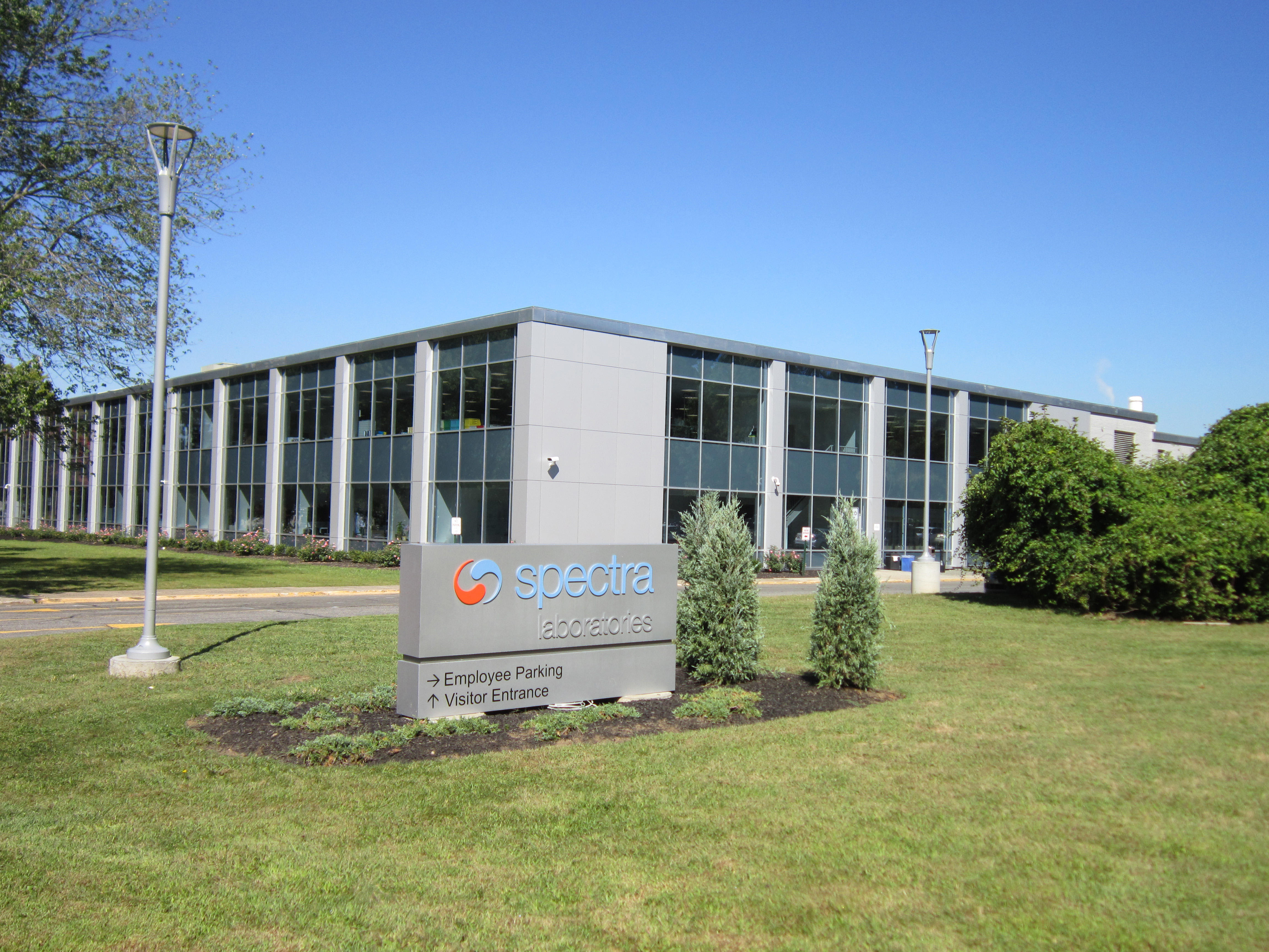 LeChase Construction Service, LLC image 0