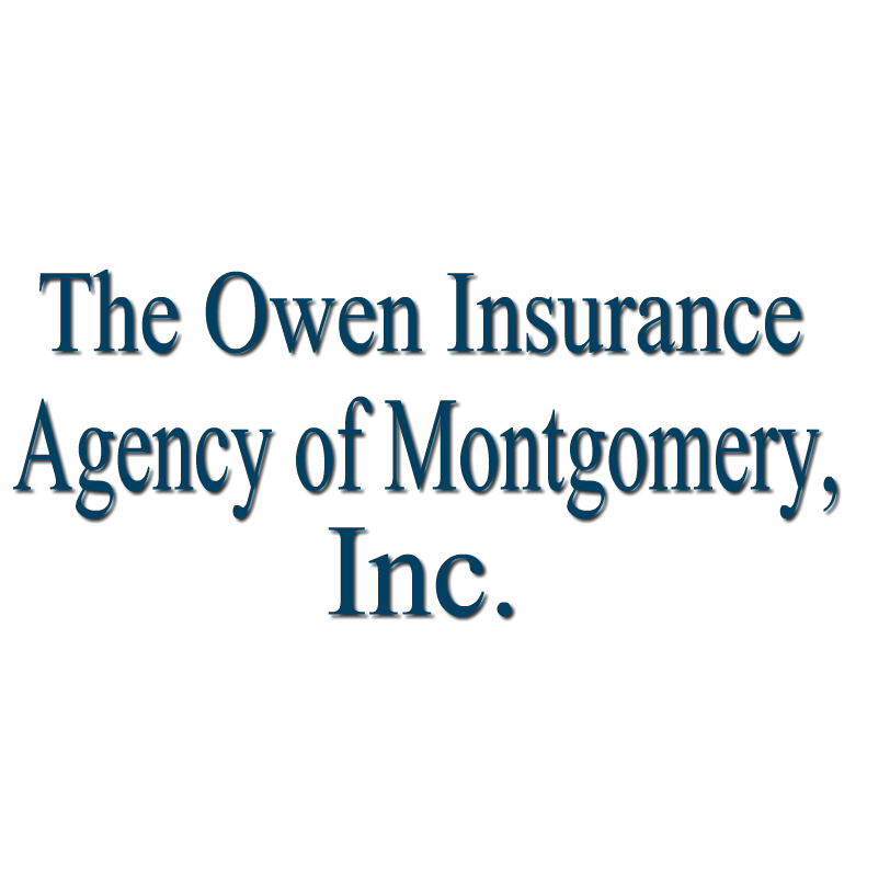 The Owen Insurance Agency of Montgomery, Inc