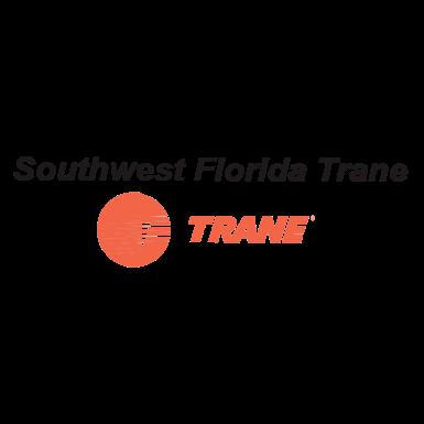 Southwest Florida Trane image 0