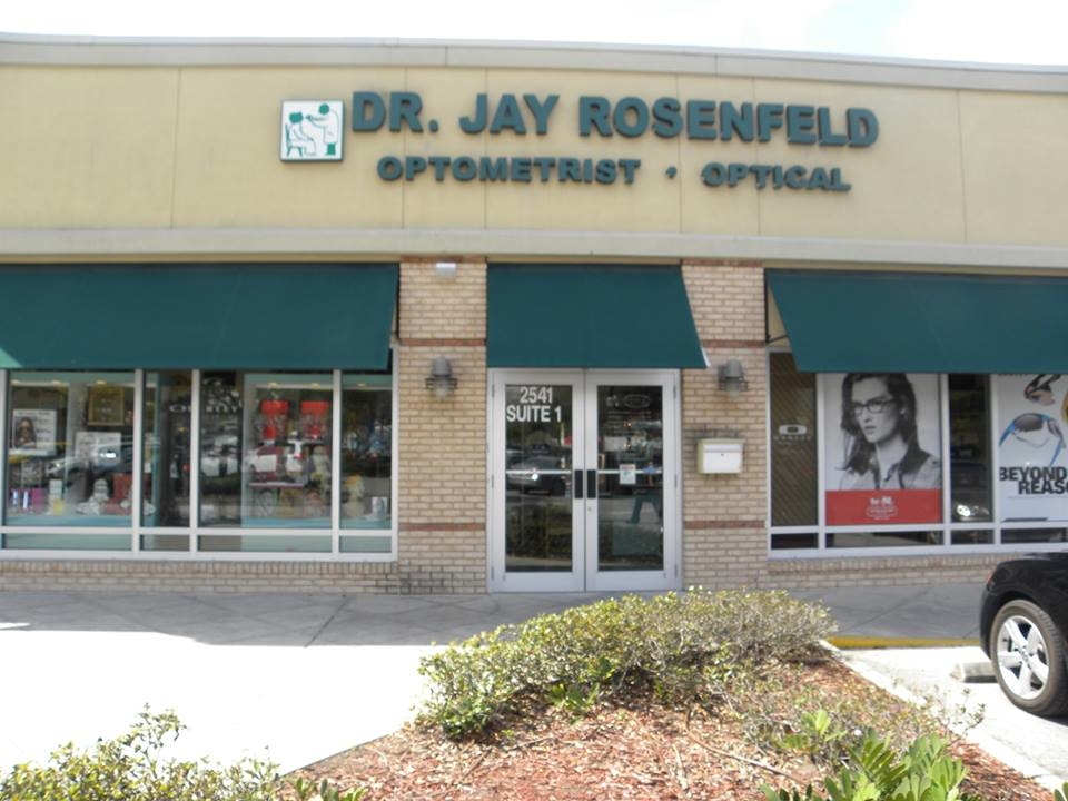 optometrists in clearwater fl clearwater florida