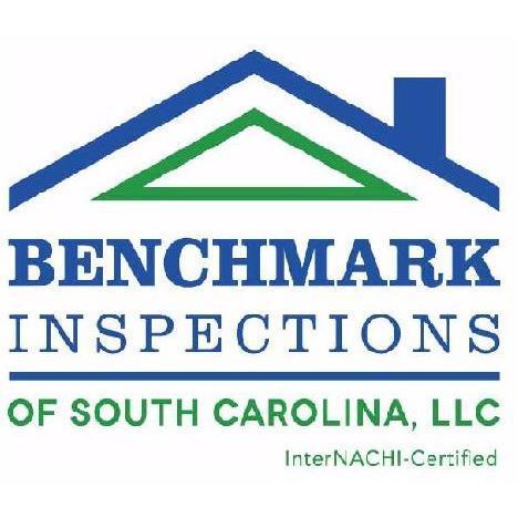Benchmark Inspection of South Carolina, LLC