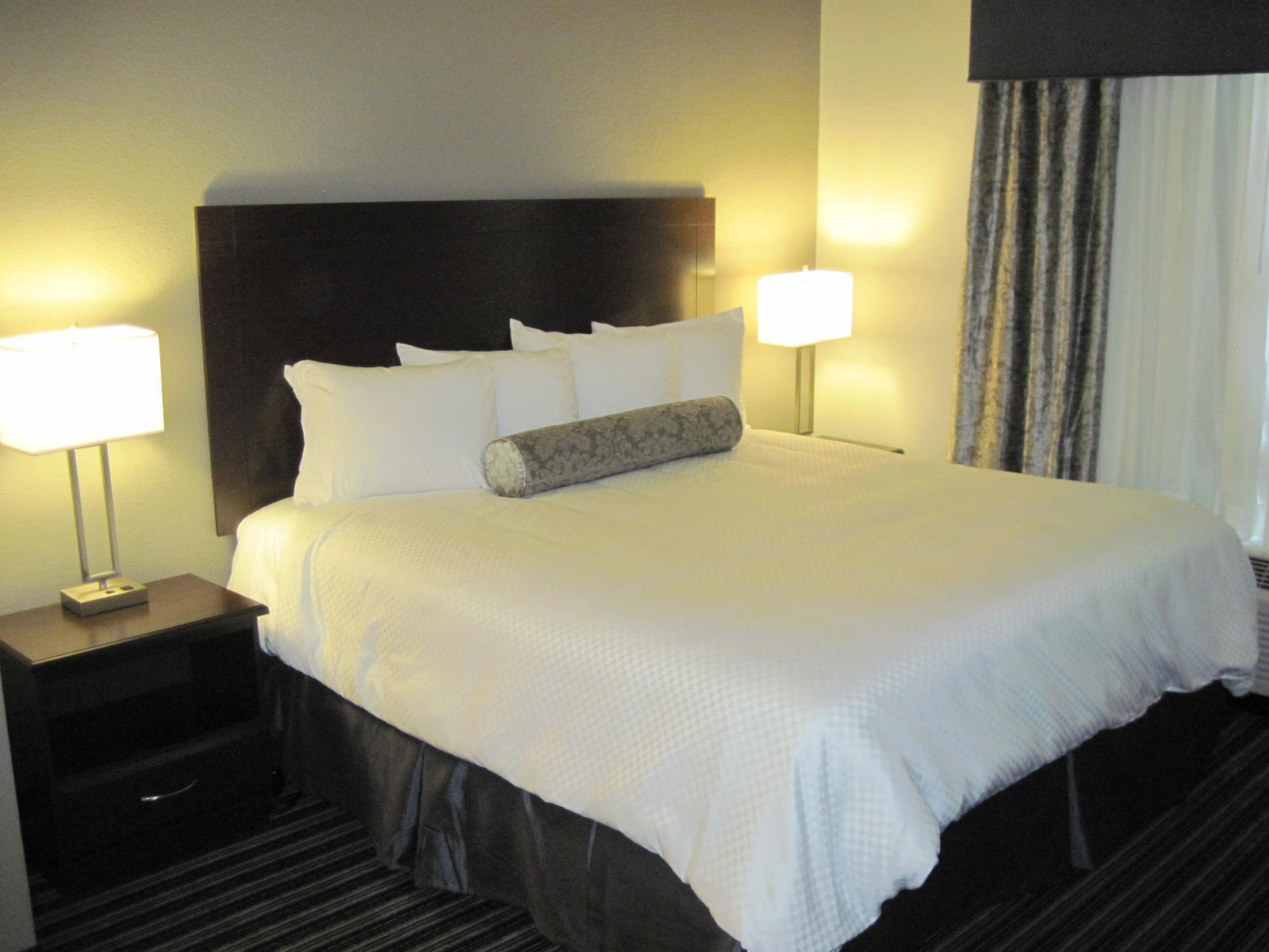 Best Western Plus Austin Airport Inn & Suites image 15