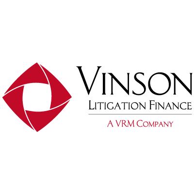 Vinson Litigation Finance image 0