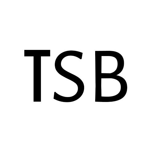 Tarrant Surety Bonds