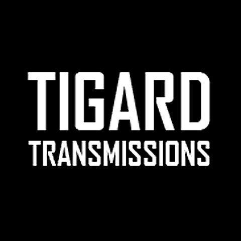 Tigard Transmission Center image 6