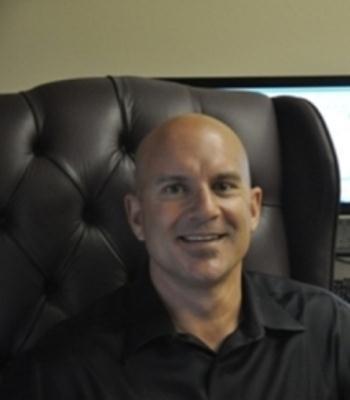Joseph Long: Allstate Insurance image 0