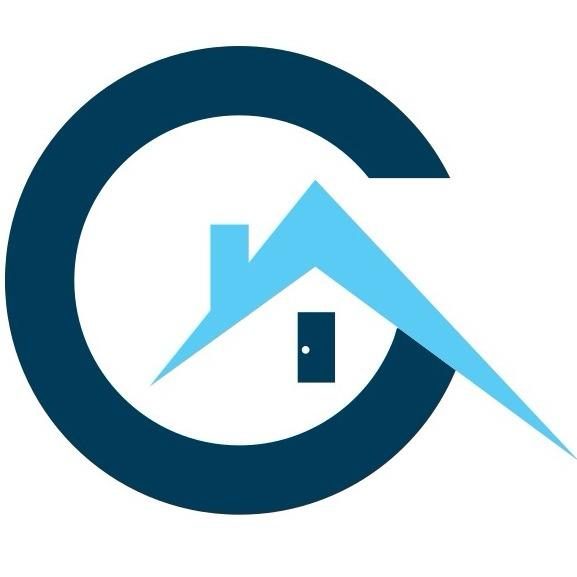 Cottage Corporation