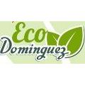 Ecodominguez