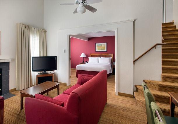 Residence Inn by Marriott Las Vegas Convention Center image 4