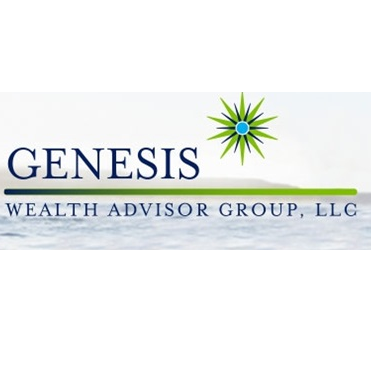 Genesis Wealth Advisor Group, LLC