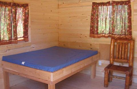 Lava Hot Springs KOA Holiday image 12