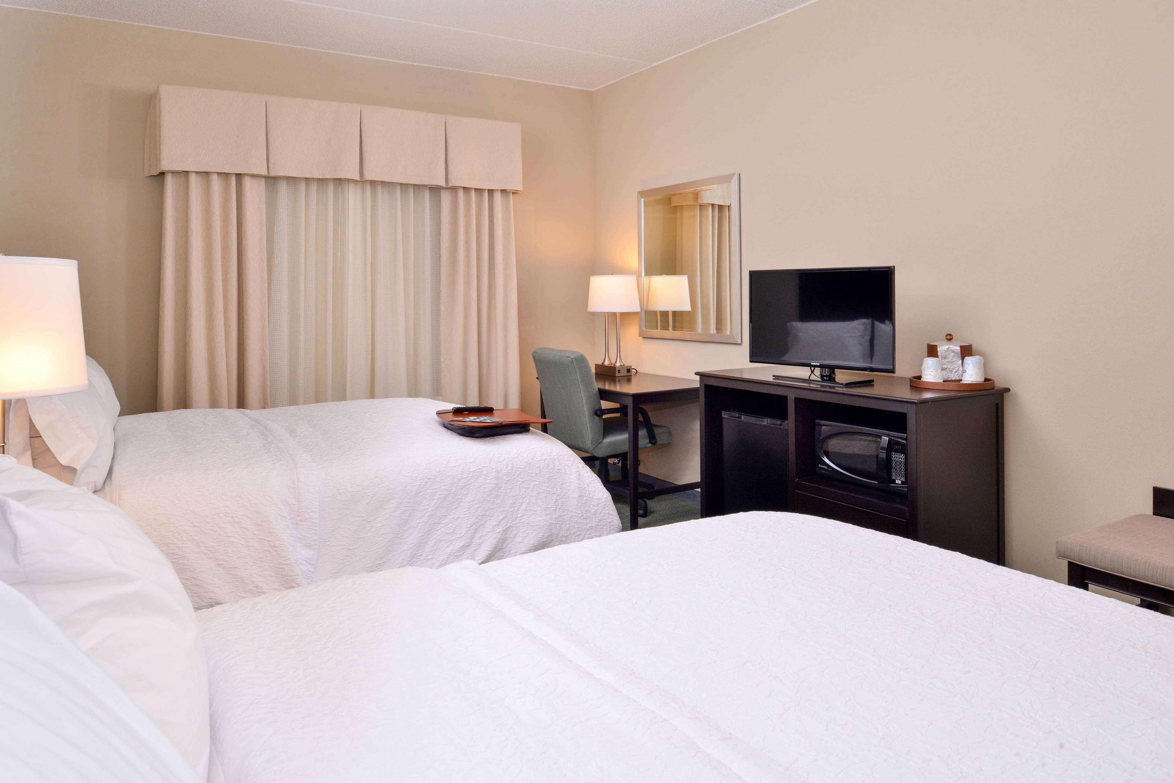 Hampton Inn & Suites Mount Joy/Lancaster West image 23