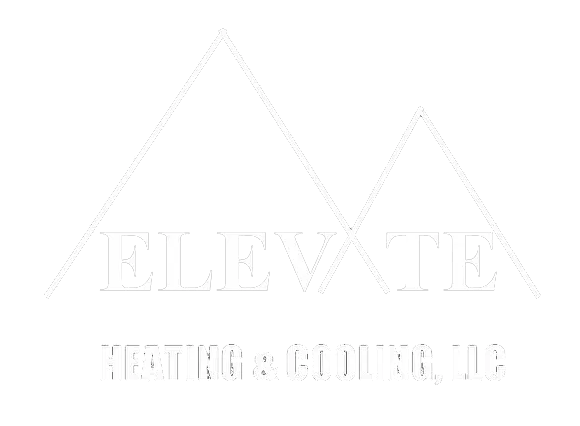 Elevate Heating & Cooling, LLC image 0