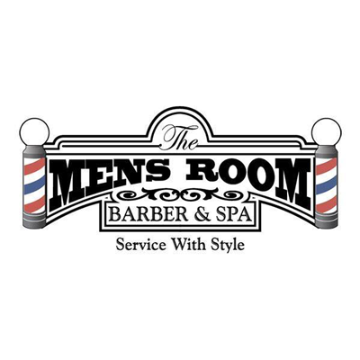 The Men's Room Barber & Spa