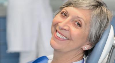 Handley Cheryl Dr