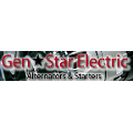 Gen-Star Electric