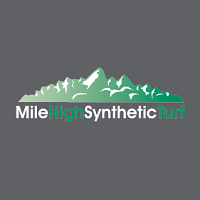 Mile High Synthetic Turf - Artificial Turf & Putting Green Installers