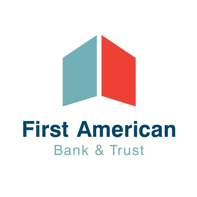 First American Bank & Trust