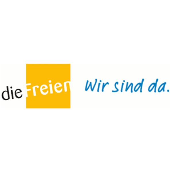 Logo von Häusliche Alten- u. Krankenpflege Pieper & Wagner GbR
