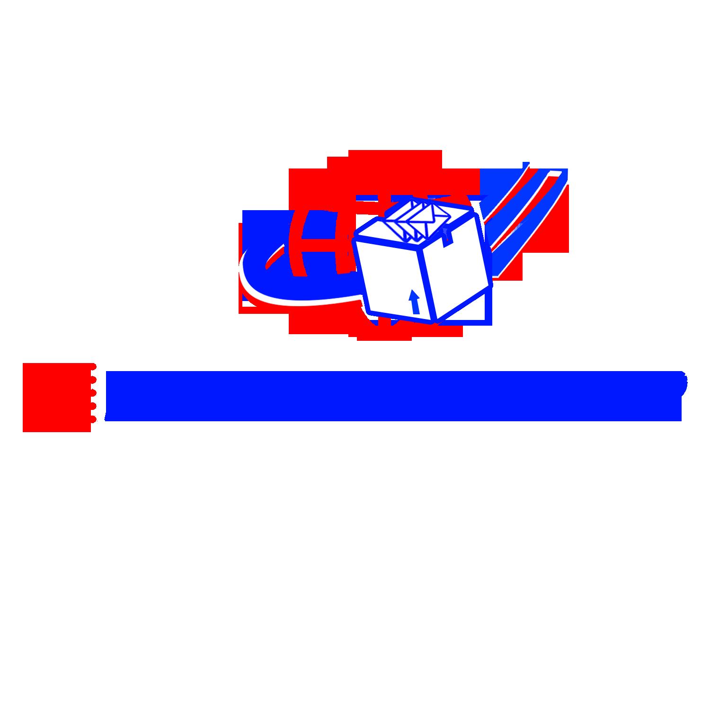 Postal Center