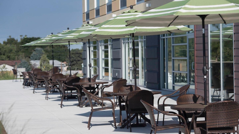 Fairfield Inn & Suites by Marriott Scottsbluff image 9