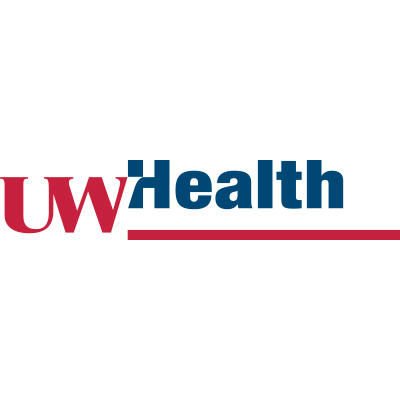 University of Wisconsin Hospital & Clinics Emergency Department