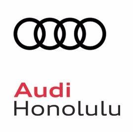 Audi Honolulu