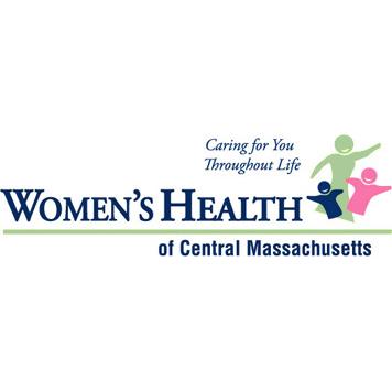 Women's Health of Central Massachusetts
