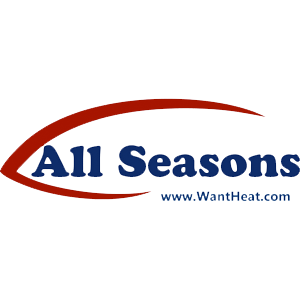 All Seasons Inc.