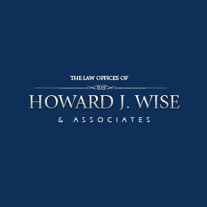photo of Law Offices of Howard J. Wise & Associates