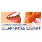 Clinique Dentaire Ouellet et Duret