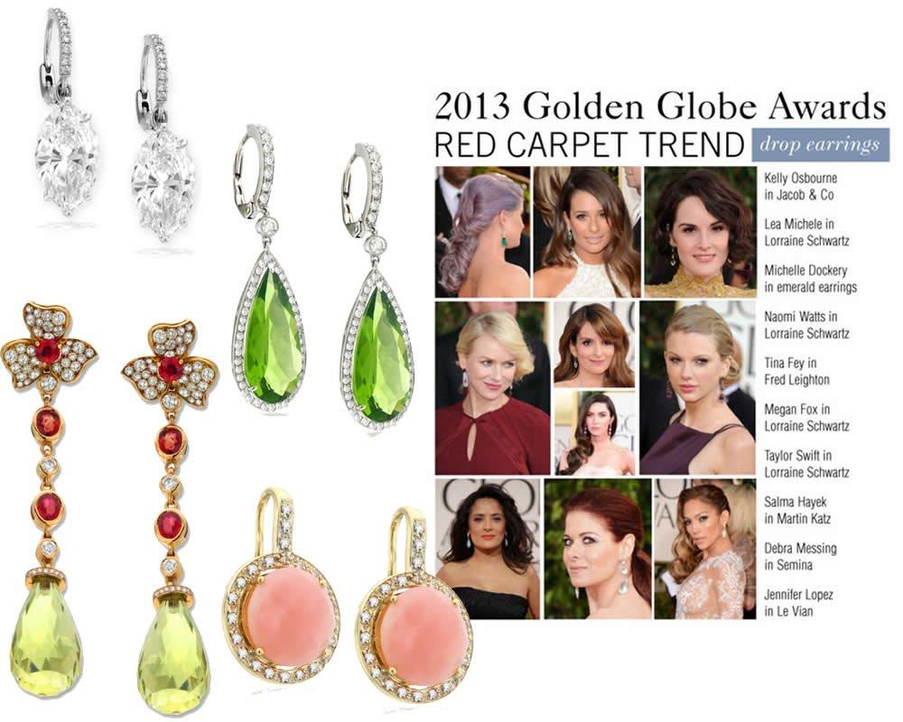 Jackie Abraham Jewelers image 9