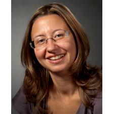 Susan Maltser, DO