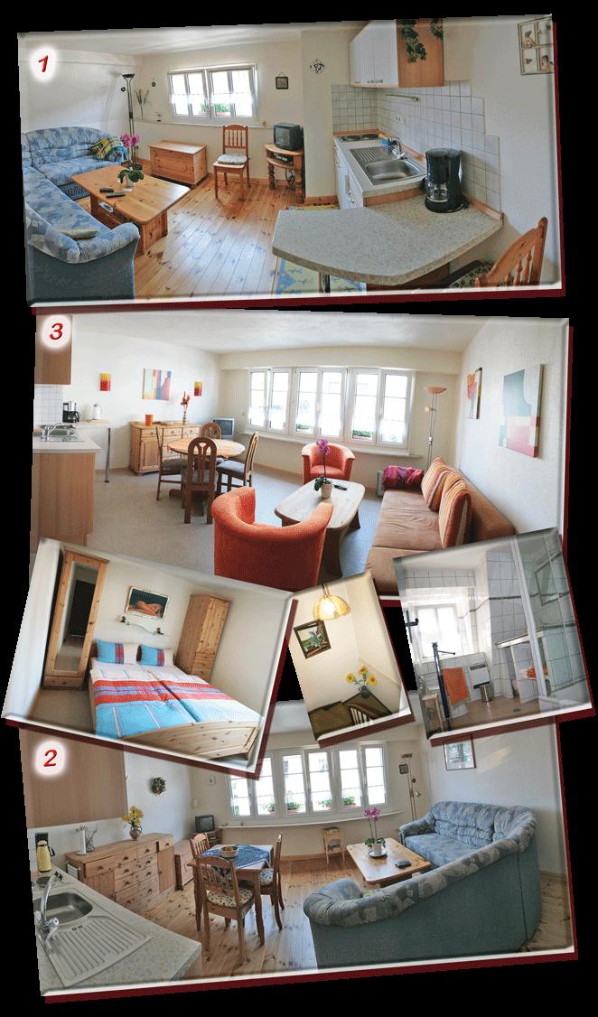 ferienwohnung kneipe kleine glocke zell mosel 56856 yellowmap. Black Bedroom Furniture Sets. Home Design Ideas