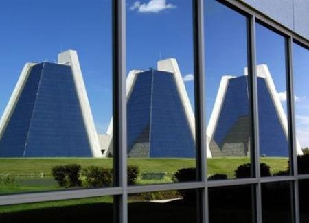 AMG Property Management LLC image 3