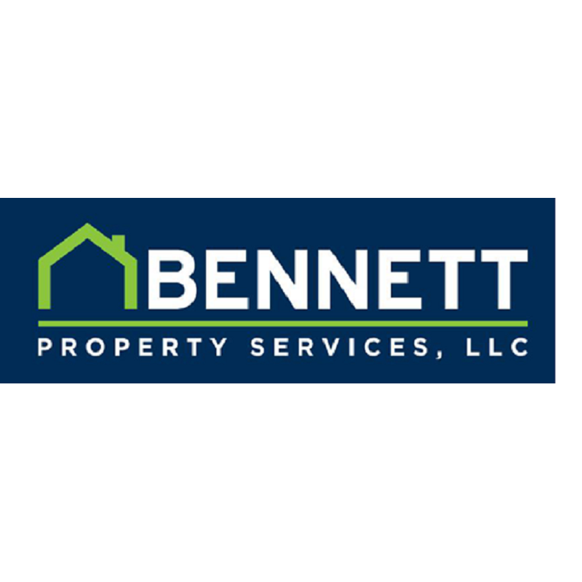 Bennett Property Services, LLC