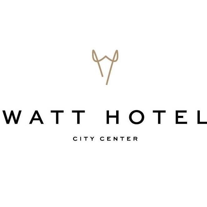 Watt Hotel image 1