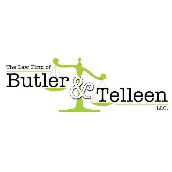 Butler Telleen LLC