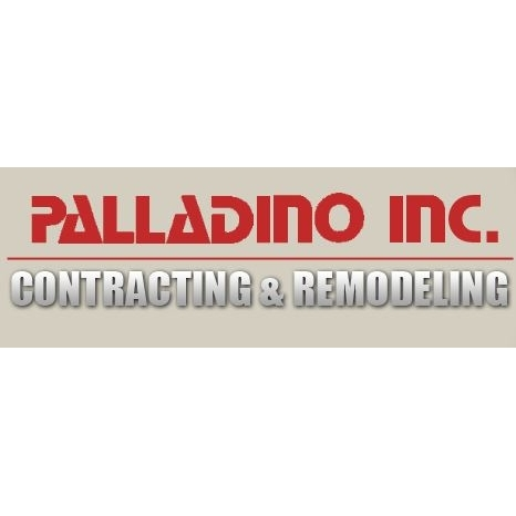 Palladino Contracting & Remodeling